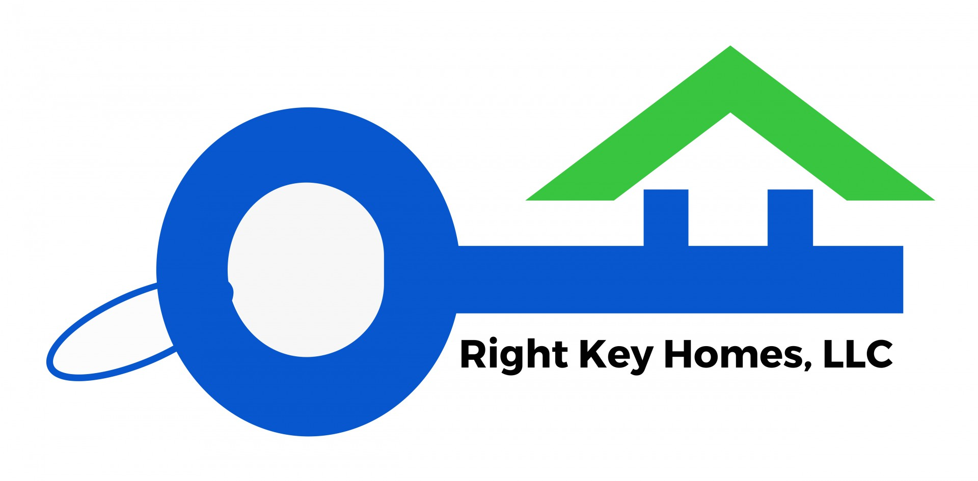 Right Key Homes